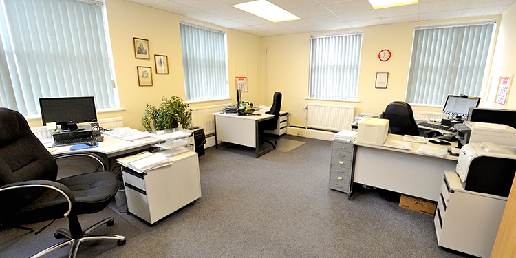 Office space wellingborough northamptonshire serviced - Office pictures ...
